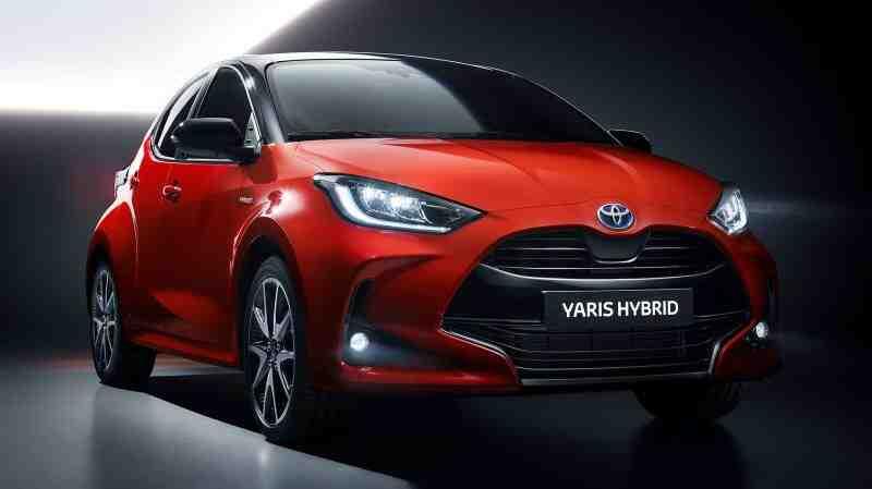 Quelles sont les marques de véhicules chinoises?
