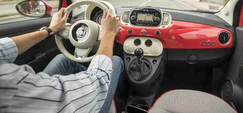 Quelles sont les voitures les plus fiables aujourd'hui?