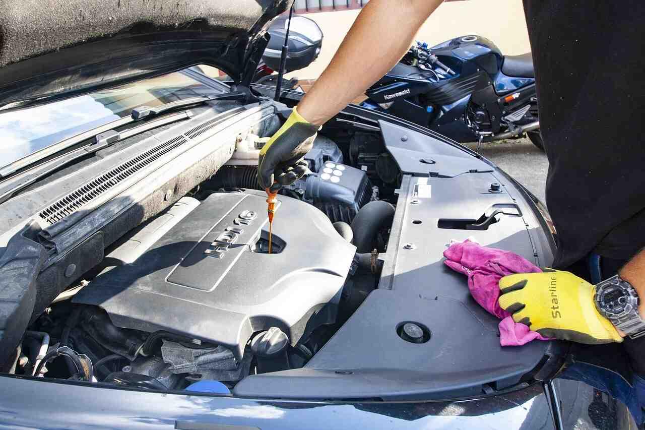Comment choisir la puissance d'un moteur de voiture ?