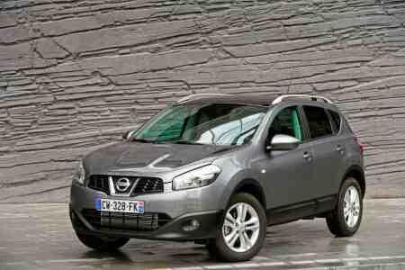 Dans quel pays Mazda fabrique-t-il?
