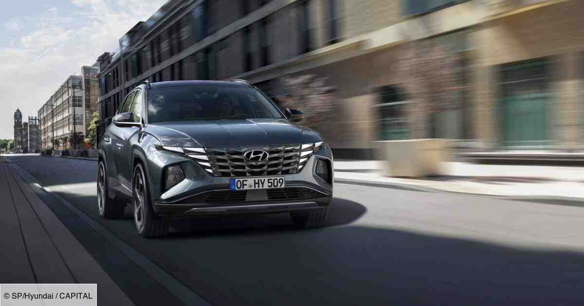 Est-ce que Hyundai est une bonne marque ?