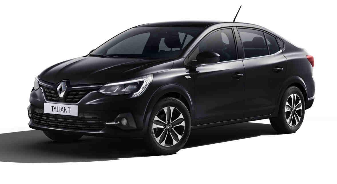 Est-ce que Renault est fiable ?