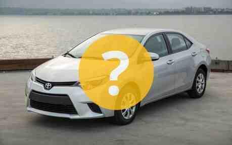 Où se trouve la plus grande usine Toyota?