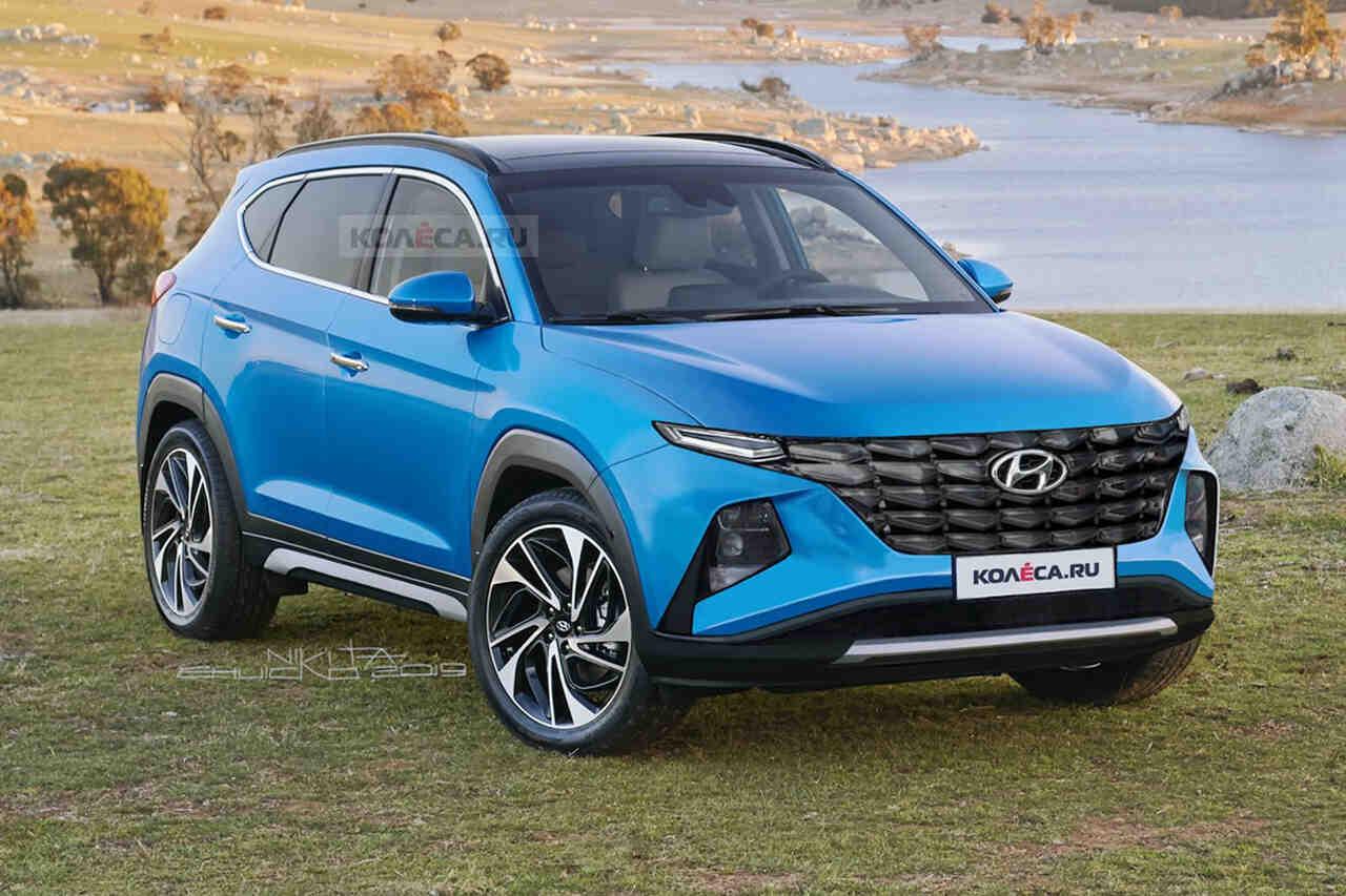 Où sont fabriqués les voitures Hyundai ?
