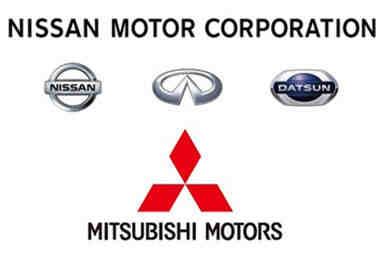 Quand Renault a-t-il acheté Nissan?