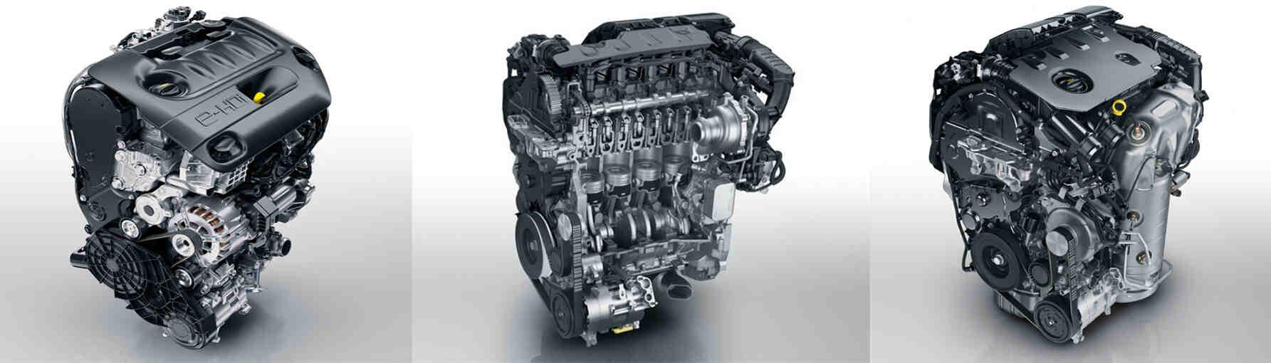 Quel est le meilleur moteur HDI?