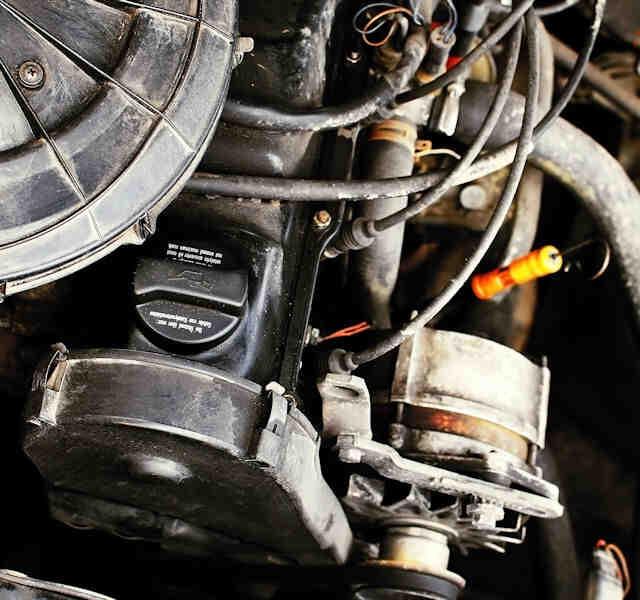 Quel est le meilleur moteur diesel au monde?