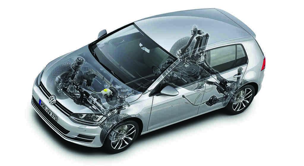 Quel est le moteur TDi le plus fiable?