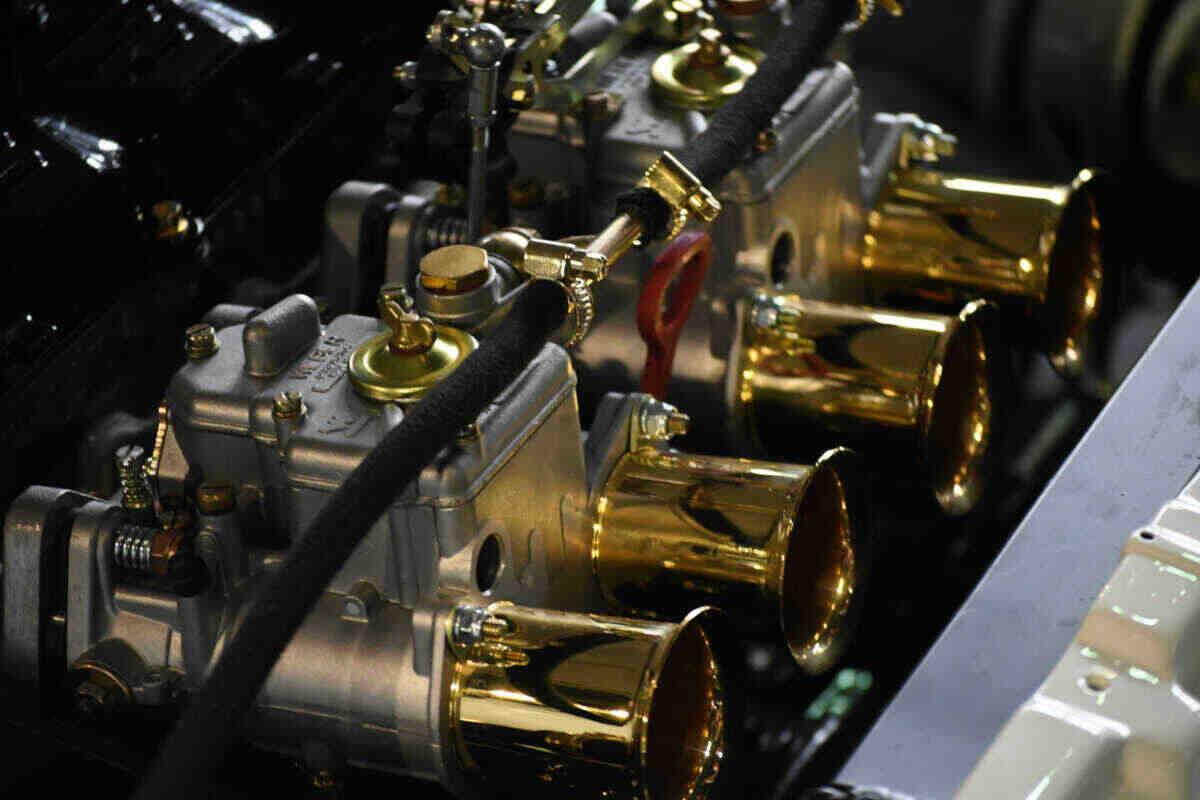 Quel est le moteur diesel le plus fiable?
