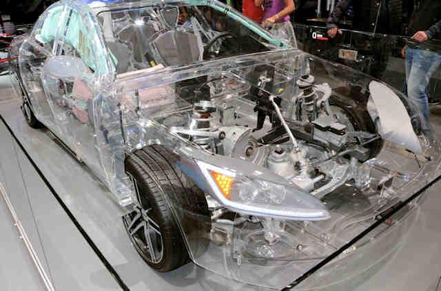 Quel est le moteur diesel le plus fiable de Peugeot?