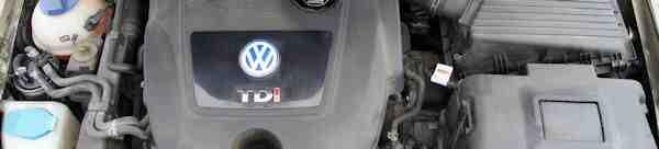 Quel est le moteur diesel le plus fiable de Renault?