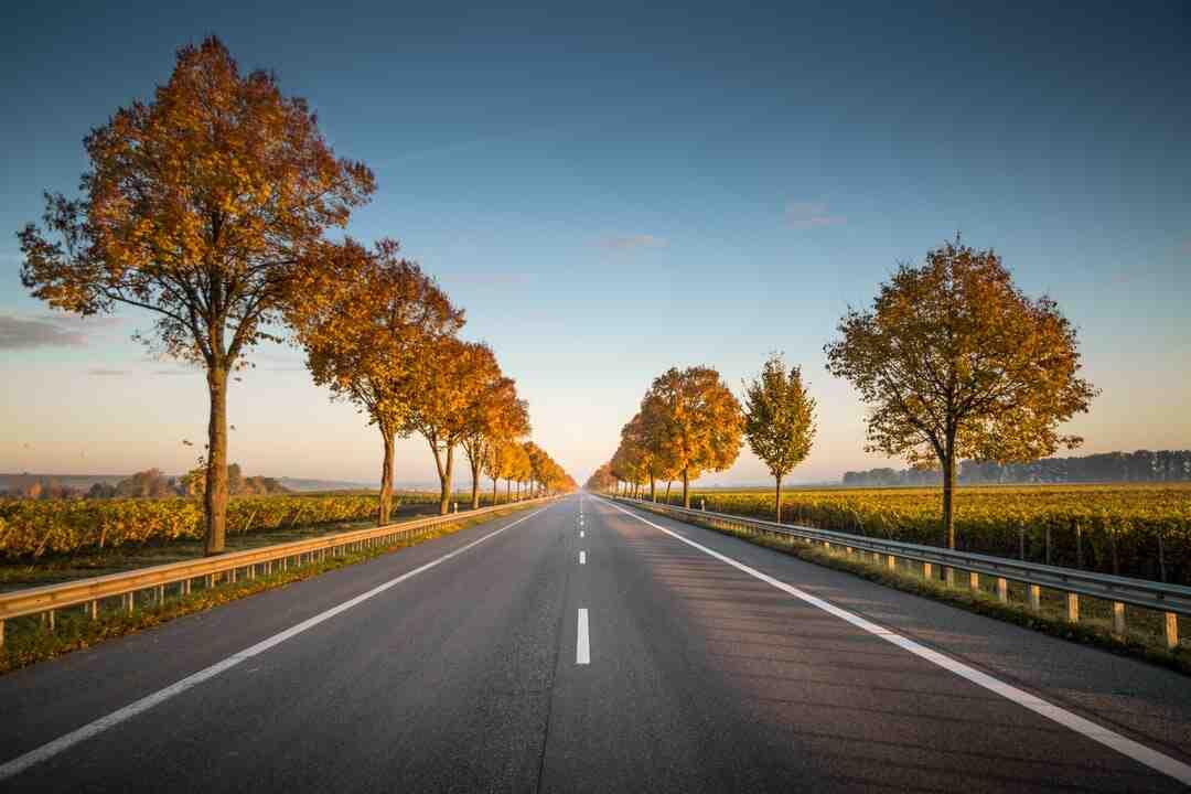 Quel kilométrage pour acheter du diesel?