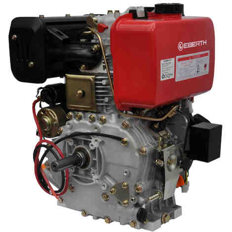 Quel moteur diesel éviter?
