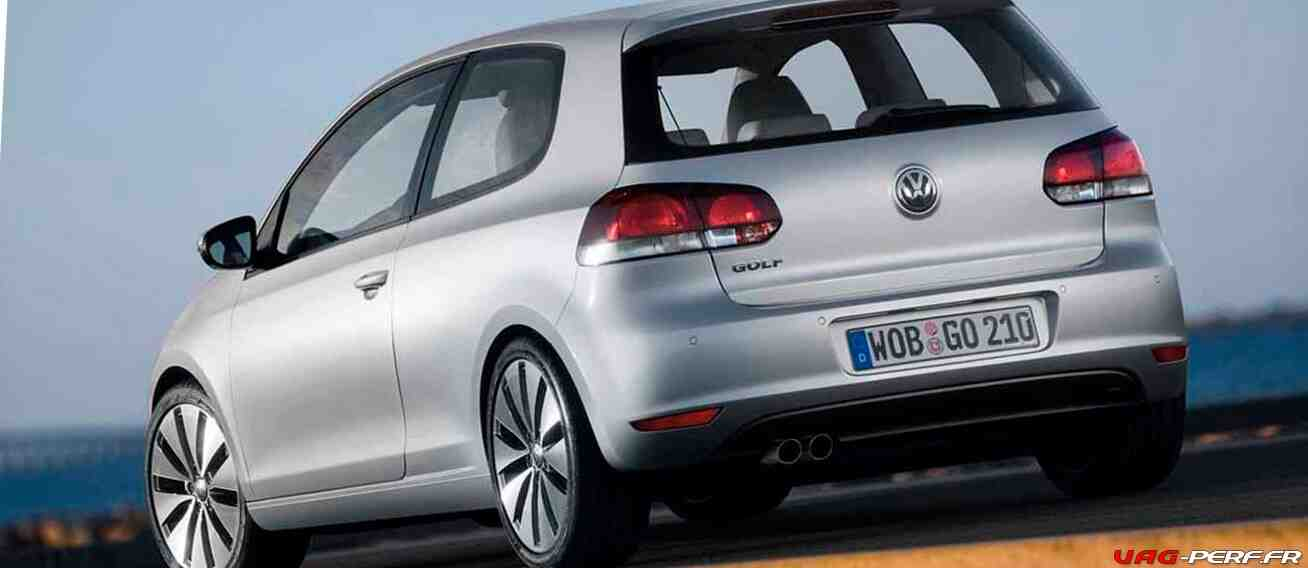 Quelle est la meilleure assurance automobile allemande?