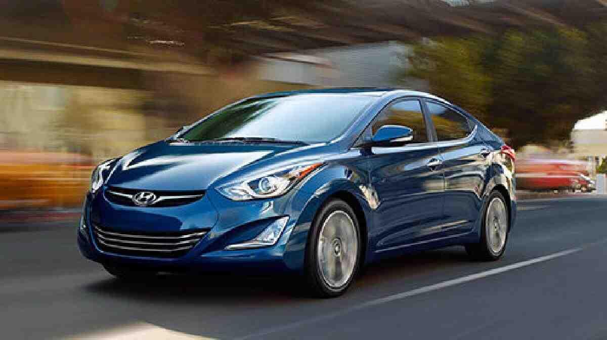 Quelle est la meilleure marque automobile au monde?