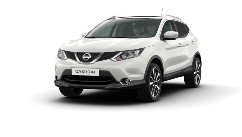 Quelle est la relation Renault-Nissan?