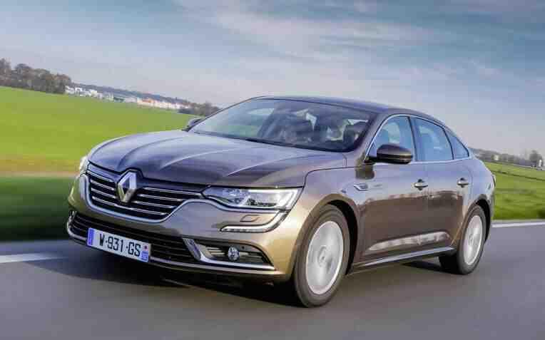 Quelle voiture amusante pour 10 000 euros?