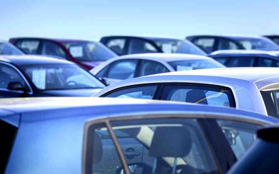 Quelle voiture de route acheter en 2020?