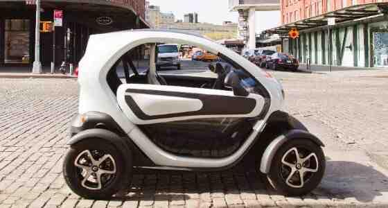 Quelle voiture de sport pour 10 000 €?