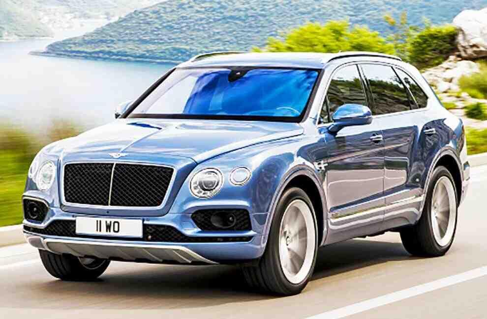 Quelle voiture diesel est la plus fiable?