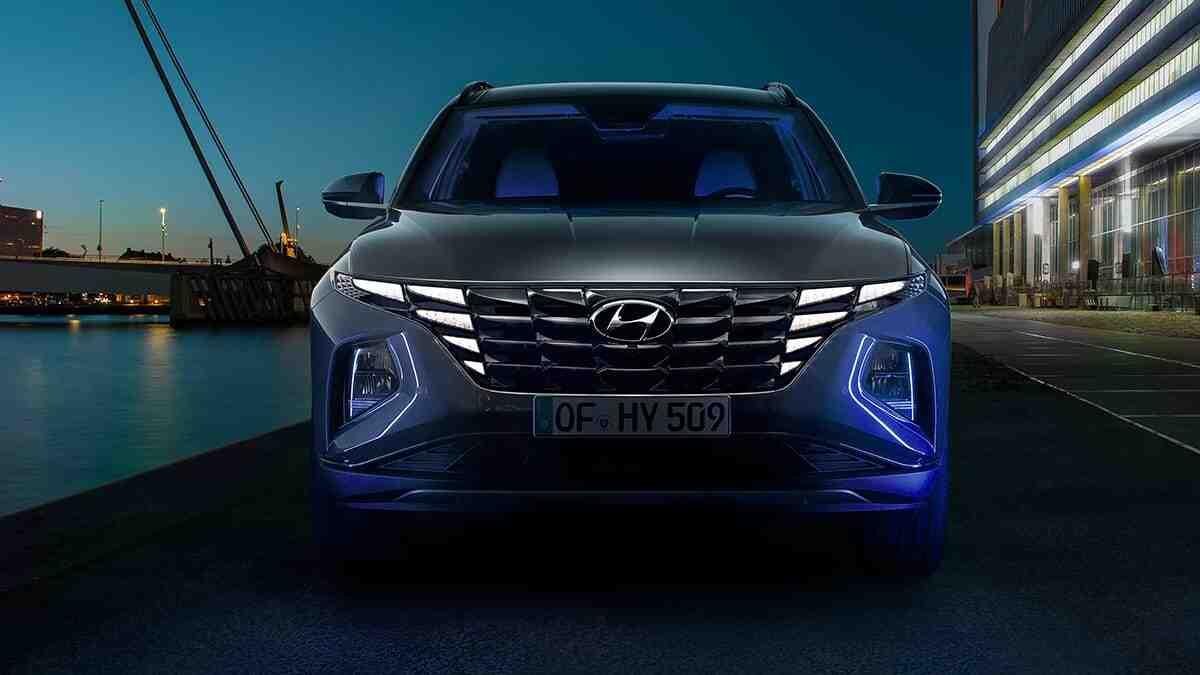 Qui fabrique les moteurs Hyundai?