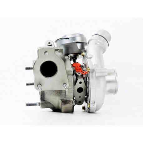 Qui fabrique les moteurs Nissan?