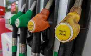 Comment passer du diesel au bioéthanol ?