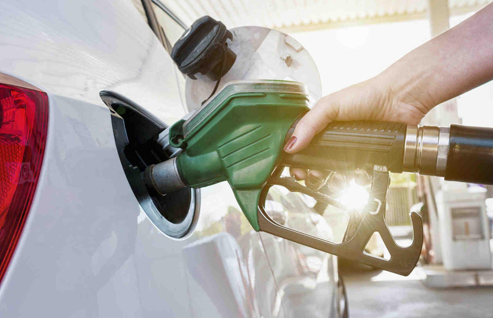 Comment transformer une voiture diesel en éthanol ?