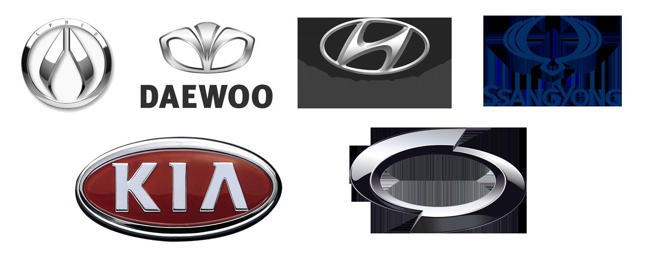 Hyundai est-elle une bonne marque ?