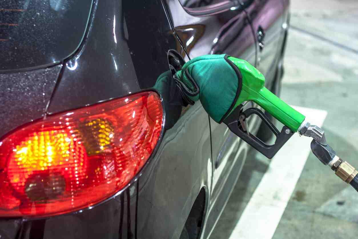 Le diesel peut-il fonctionner à l'éthanol ?