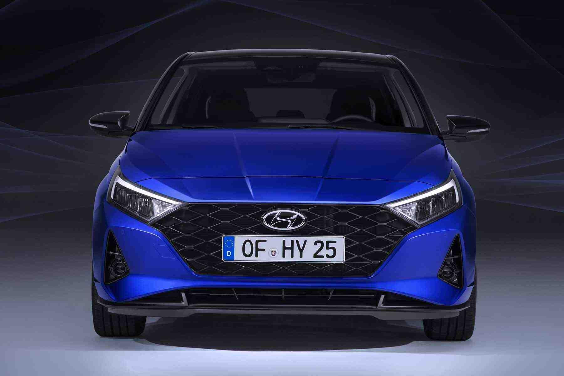 Où Hyundai Kona est-il fabriqué ?