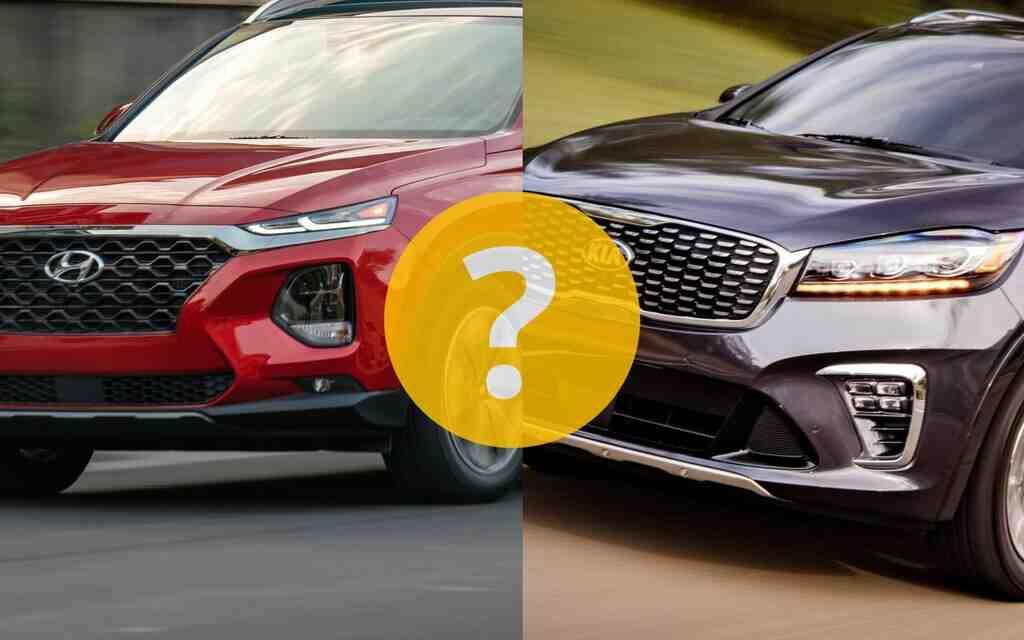 Où sont fabriquées les voitures Kia Picanto ?