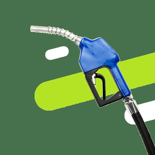Quel carburant pour remplacer le diesel ?
