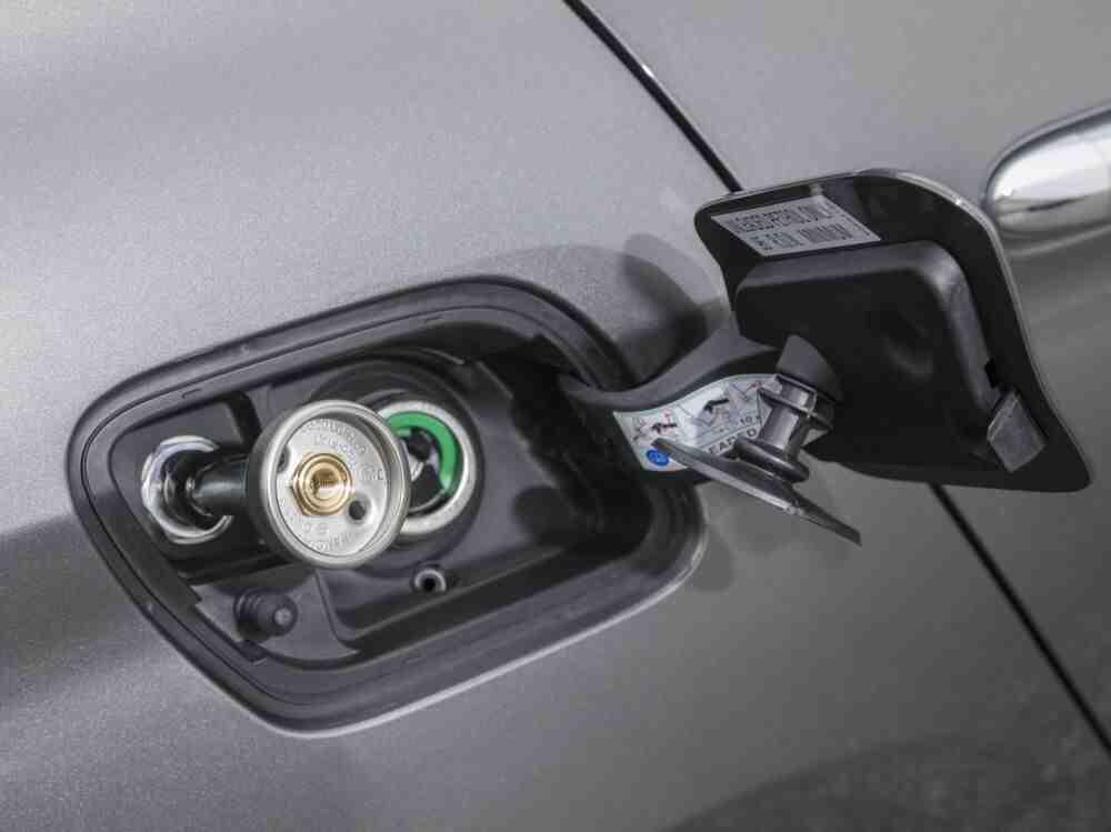 Quel carburant remplacer le diesel ?