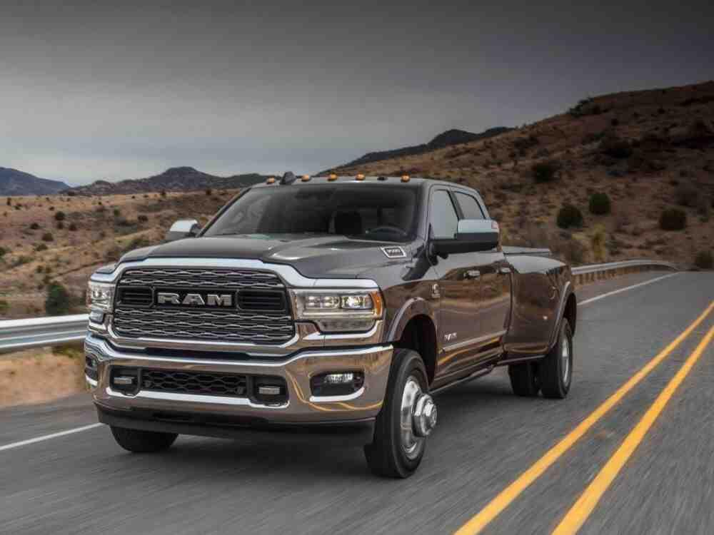 Quel est le meilleur diesel ?