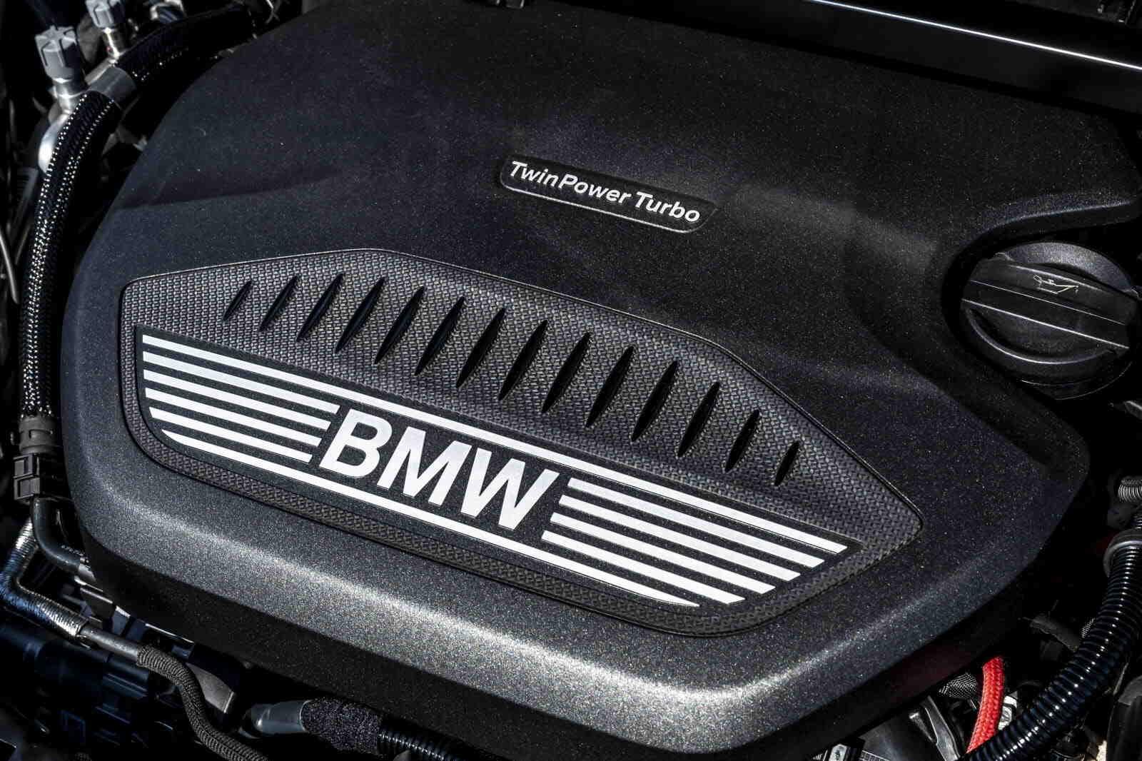 Quel est le meilleur moteur diesel chez BMW ?