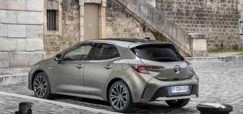 Quel est le moteur Toyota le plus fiable ?