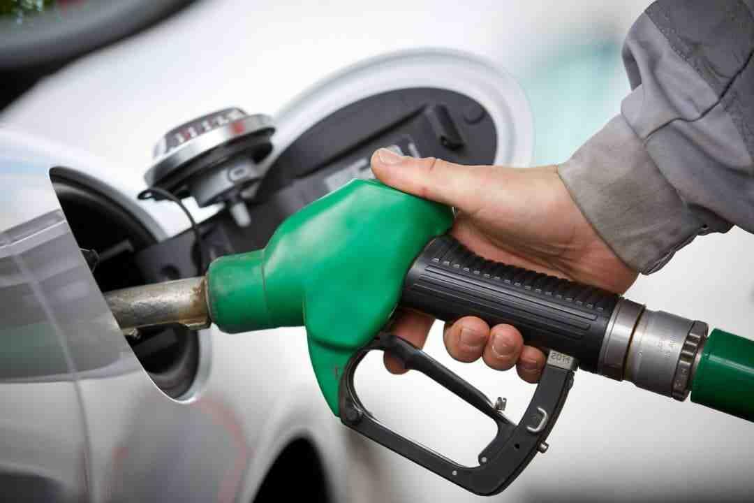 Quel est le moteur diesel le plus fiable ?