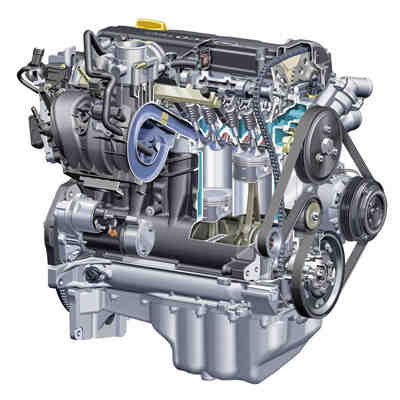 Quel est le moteur le plus fiable de BMW ?