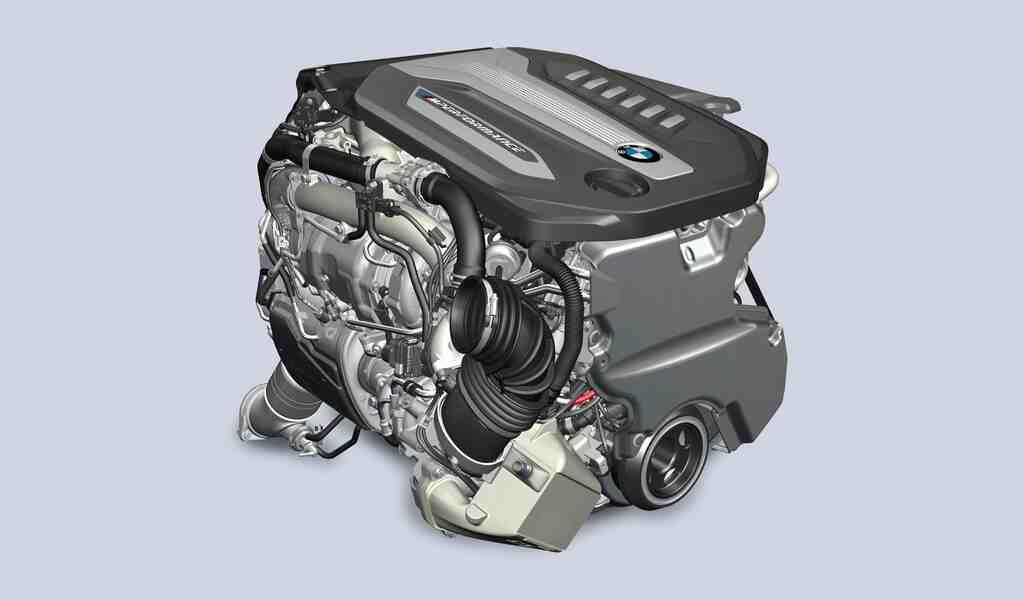Quel moteur diesel éviter ?