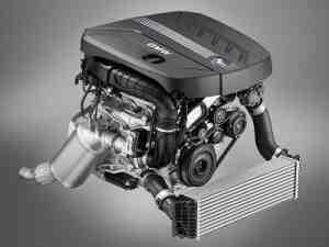 Quel moteur éviter chez BMW ?