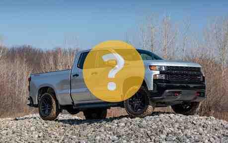 Quelle Toyota est la plus fiable ?