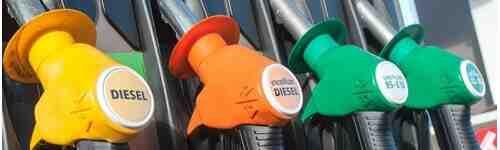 Quelles sont les meilleures voitures diesel ?