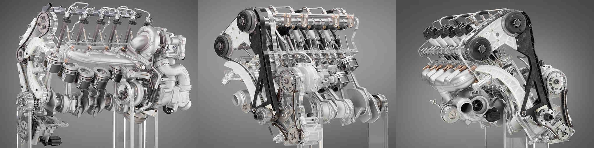 Qu'est-ce que le Diesel Premium ?