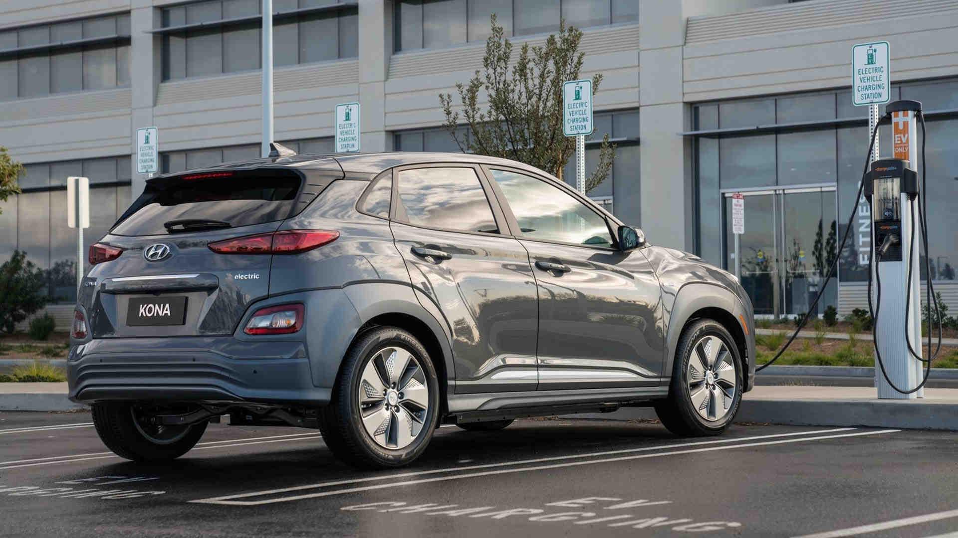 Qui fabrique Hyundai ?